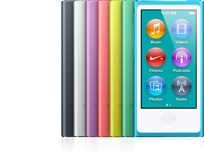 apple_introduces_new_ipod_touch_ipod_nano