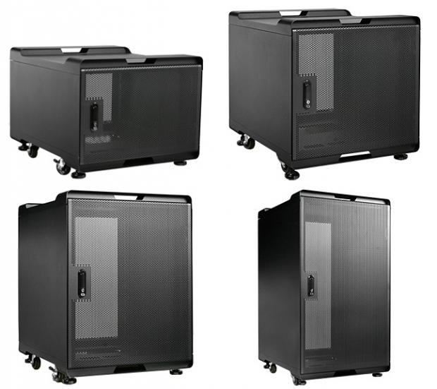 avadirect_now_offers_custom_rackmount_workstation_rack_cabinet_configurations_04