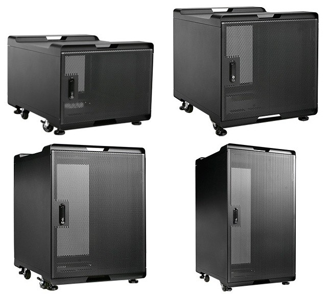 avadirect_now_offers_custom_rackmount_workstation_rack_cabinet_configurations