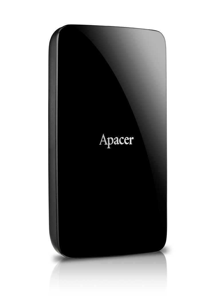apacer_rolls_out_usb3_0_2_5_portable_hdd_ac233_compact_and_super_speed_transmission
