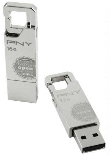 pny_launches_the_unique_opener_attache_usb_pen_drive