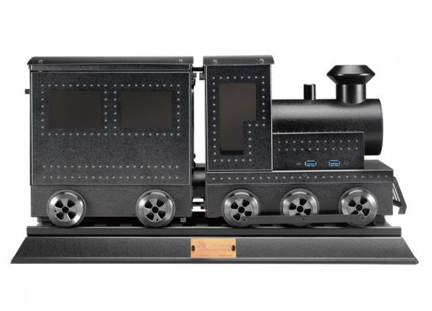 lian_li_unleashes_the_pc_ck101_train_themed_aluminum_chassis