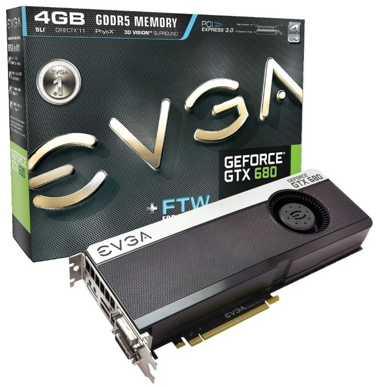 ek_working_on_full_cover_water_block_for_evga_s_geforce_gtx_680_ftw