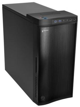 thermaltake_launches_the_new_soprano_pc_case