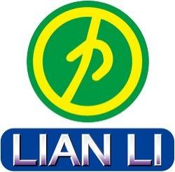 avadirect_now_authorized_lian_li_reseller