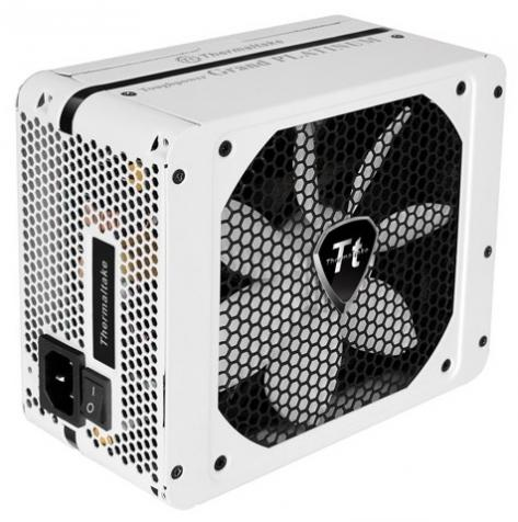 thermaltake_launches_the_toughpower_grand_platinum_snow_edition_power_supply