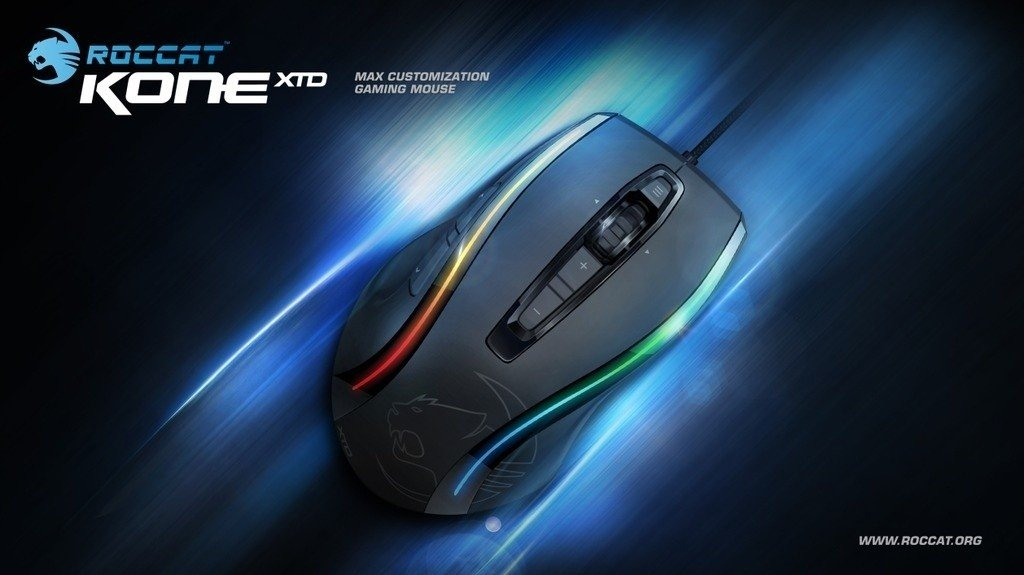 roccat_to_unleash_gaming_titans_with_launch_of_new_mega_mice