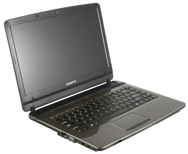 gigabyte_announces_q2440_14_inch_notebook