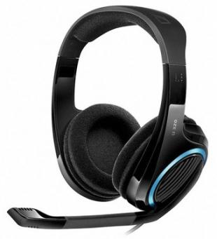 sennheiser_releases_the_u_320_multi_platform_gaming_headset