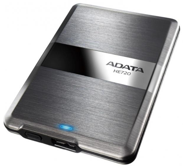 adata_launches_world_s_thinnest_external_hard_drive