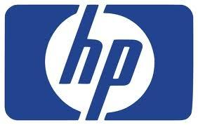 hp_details_turnaround_strategy_provides_2013_outlook