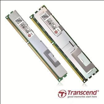 transcend_announces_new_32gb_and_16gb_ddr3_registered_memory_modules