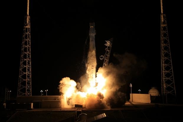 spacex_launches_first_official_cargo_resupply_mission_to_space_station