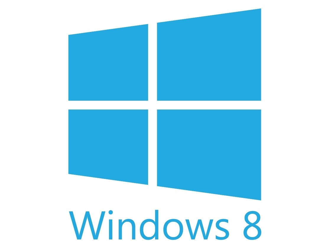 microsoft_and_barnes_noble_ink_windows_8_e_book_platform_deal