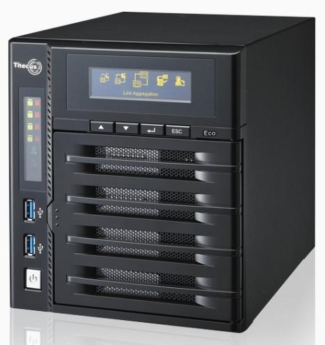 thecus_launches_the_n4800eco_with_reduced_power_consumption