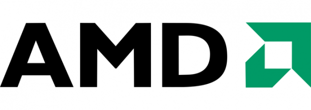 amd_based_hp_servers_shatter_performance_record_by_40_percent