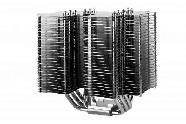 silverstone_release_the_heligon_he02_cpu_cooler