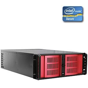 avadirect_now_offers_4u_workstation_with_dual_e5_xeon_cpus_and_512gb_of_memory