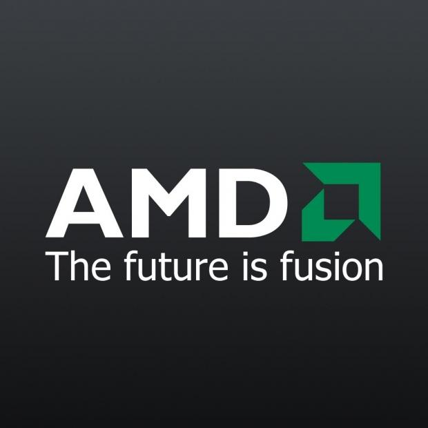 amd_announces_preliminary_third_quarter_results