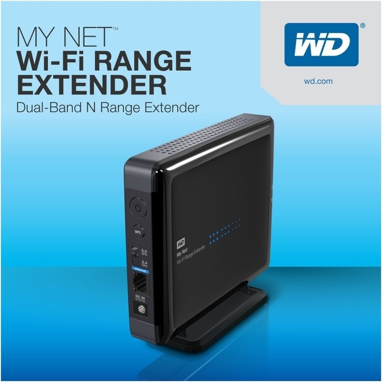 western_digital_unveils_the_my_net_wi_fi_range_extender