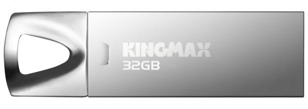 kingmax_launches_the_world_s_most_revealing_usb_flash_drive
