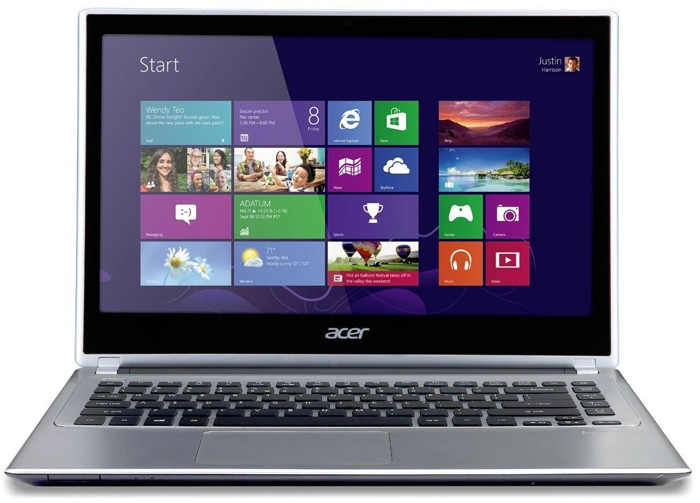 new_acer_aspire_v5_series_notebooks_30_percent_thinner_touch_and_windows_8