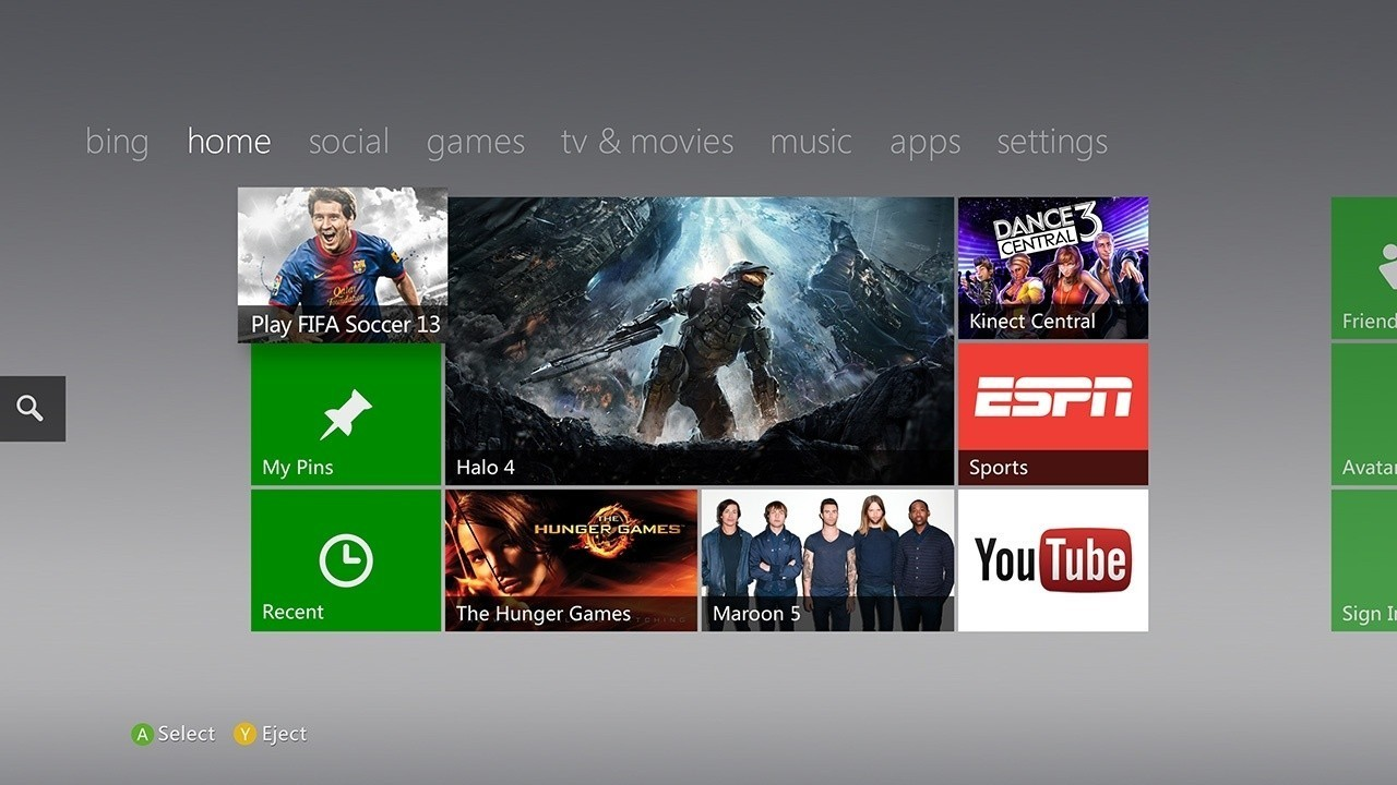 microsoft_rolls_out_2012_xbox_live_update