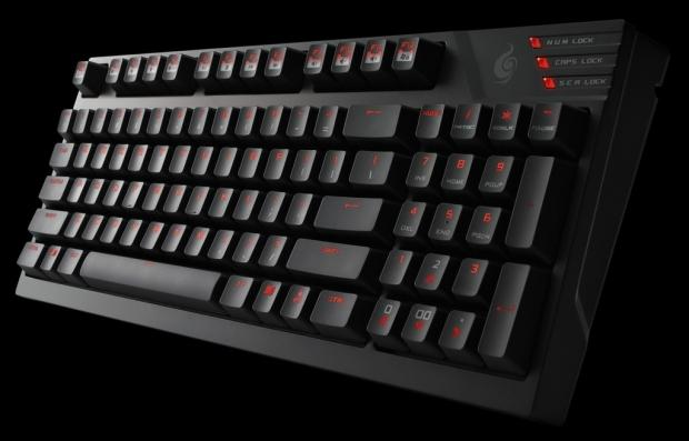cooler_master_announces_the_cm_storm_quickfire_tk_mechanical_gaming_keyboard
