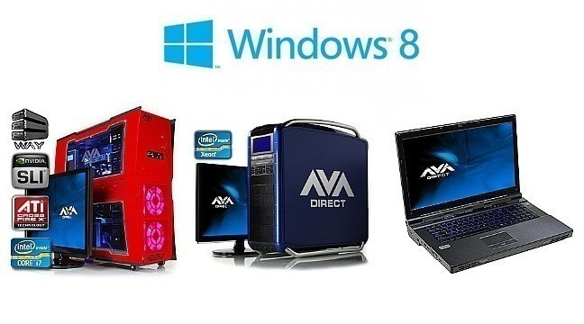 avadirect_now_accepting_pre_orders_for_windows_8_in_select_configurations