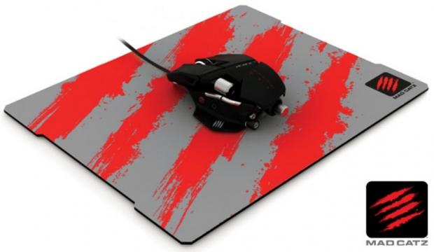mad_catz_announces_new_range_of_g_l_i_d_e_professional_gaming_surfaces
