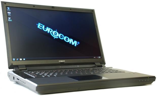eurocom_adds_5_new_ivy_bridge_mobile_processors_to_its_lineup_01
