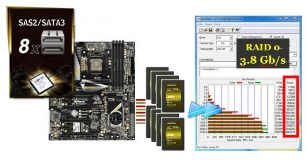 asrock_announces_the_release_of_its_top_tier_z77_extreme11_motherboard