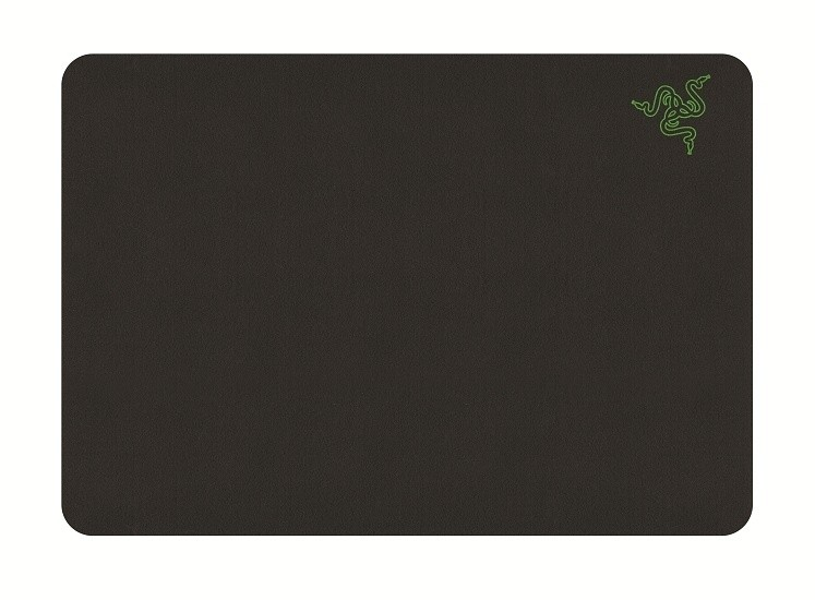 introducing_the_new_razer_surfaces_2013_14_collection