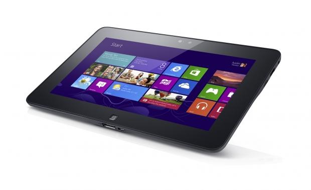 dell_s_new_windows_8_tablets_and_pcs_push_the_boundaries_of_computing_04