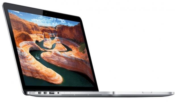 apple_introduces_13_inch_macbook_pro_with_retina_display