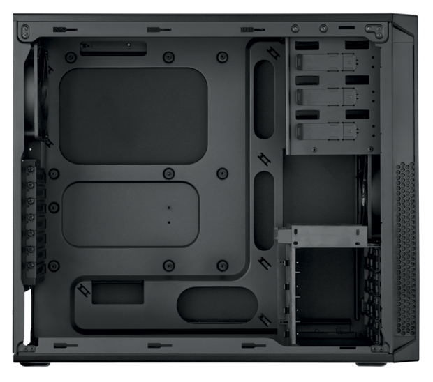 corsair_carbide_series_200r_chassis_makes_pc_building_easy