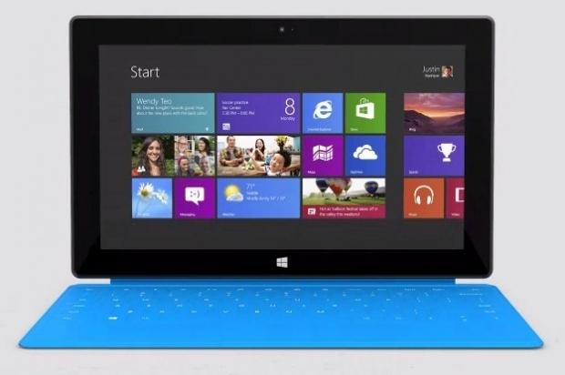 microsoft_previews_windows_8_and_new_devices