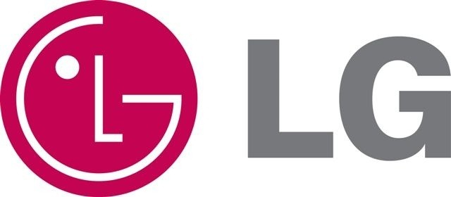 lg_announces_q3_2012_financial_results