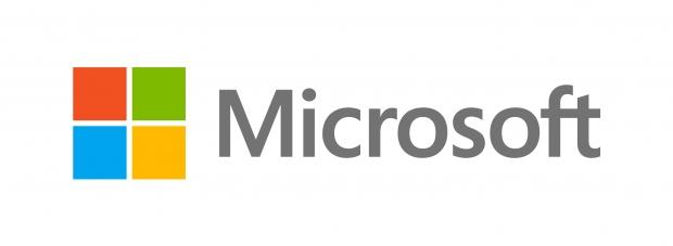 microsoft_launches_windows_8_in_australia