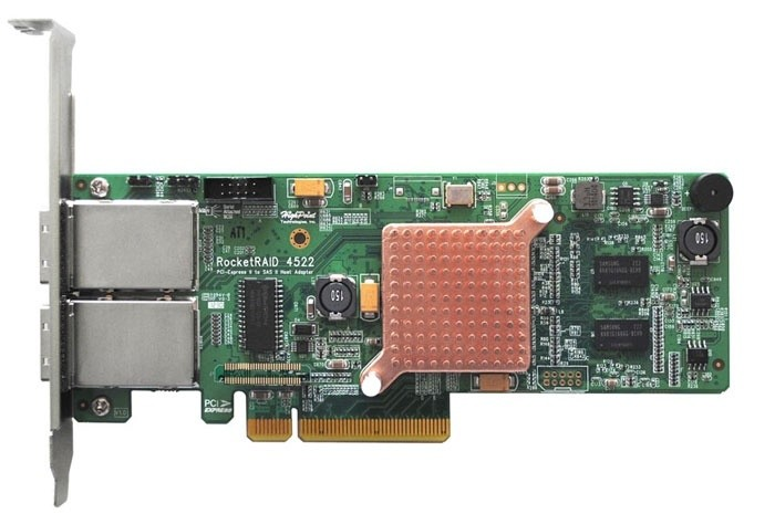 highpoint_launches_industry_s_1st_sas_6gb_s_hardware_raid_host_adapter_to_deliver_best_in_class_performance_value