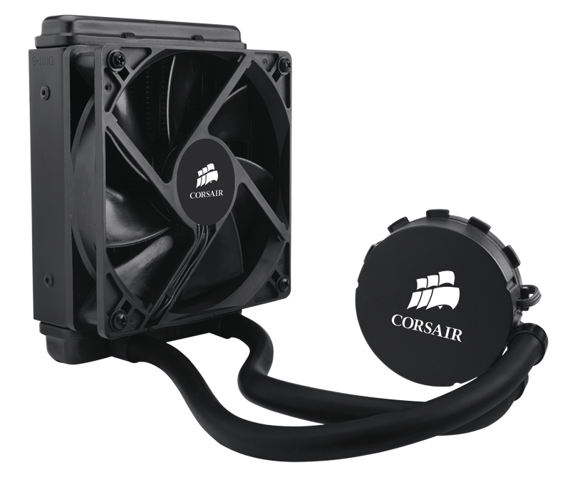 corsair_announces_updated_hydro_series_h60_and_new_hydro_series_h55_liquid_cpu_coolers