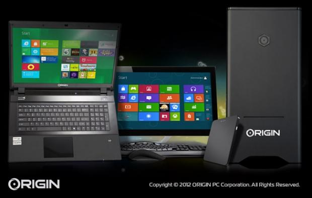 origin_pc_now_shipping_touch_enabled_windows_8_desktops_and_laptops