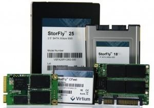 virtium_announces_new_storfly_sata_ssds