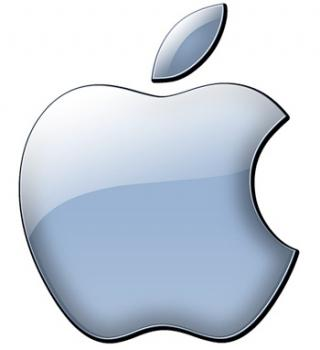 apple_makes_changes_to_increase_collaboration_across_hardware_software_services