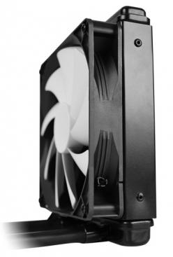 nzxt_announces_the_kraken_series_all_in_one_liquid_coolers