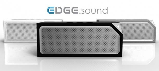 cubedge_debuts_new_white_color_option_for_edge_sound_portable_speaker