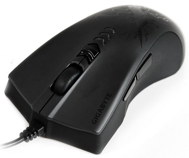 gigabyte_unveils_force_m7_thor_pro_laser_gaming_mouse
