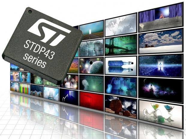 stmicroelectronics_first_to_simplify_complex_routing_with_new_displayport_1_2_device