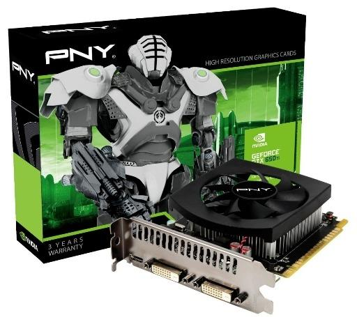 pny_introduces_a_new_geforce_gtx_650_ti_card