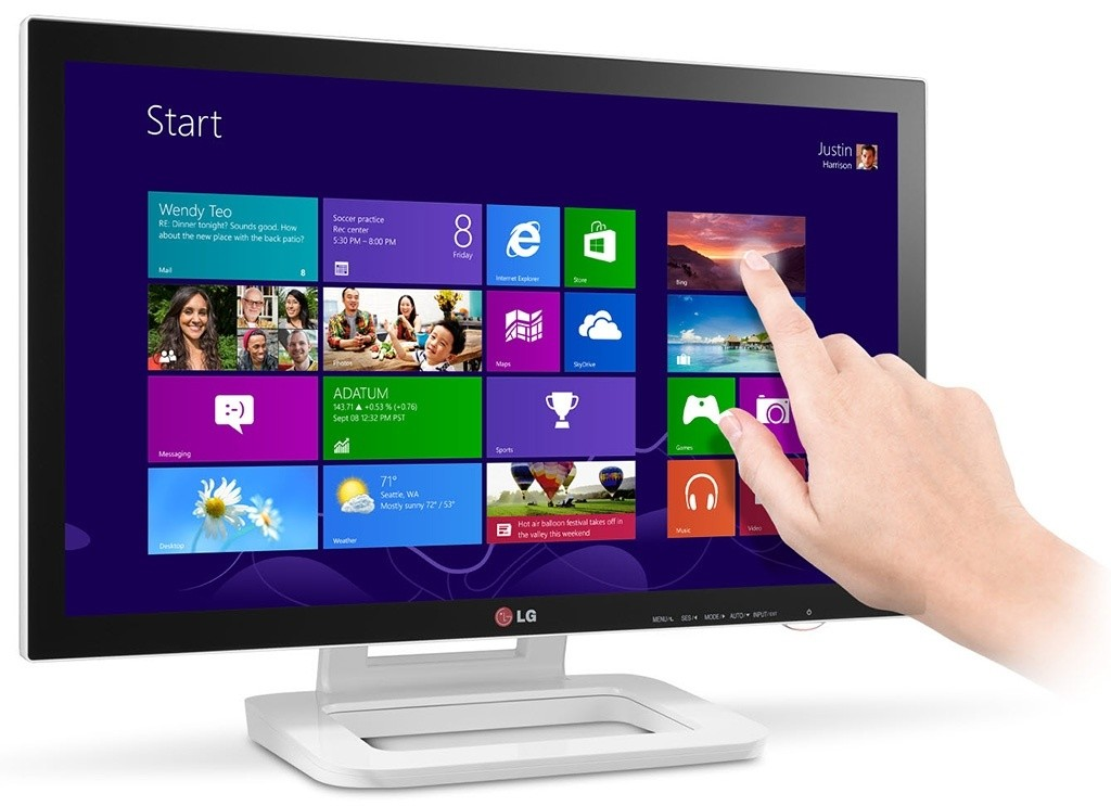 lg_unveils_advanced_touch_10_monitor_optimized_for_windows_8